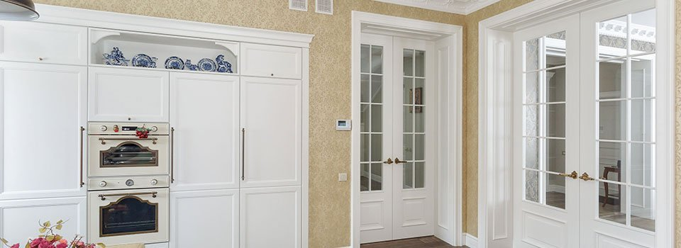 Window and Door Installation Services