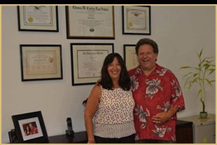 Social Security Lawyer | KIHEI MAUI, HI | Able Advocate For Social Security Claims | 808-244-4420