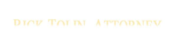lawyer | KIHEI MAUI, HI | Able Advocate For Social Security Claims | 808-244-4420	lt