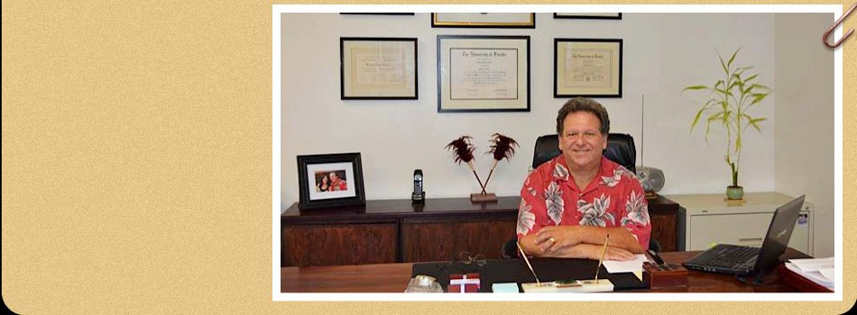 disability law | KIHEI MAUI, HI | Able Advocate For Social Security Claims | 808-244-4420