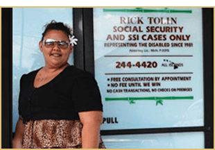 Social Security Benefits | KIHEI MAUI, HI | Able Advocate For Social Security Claims | 808-244-4420