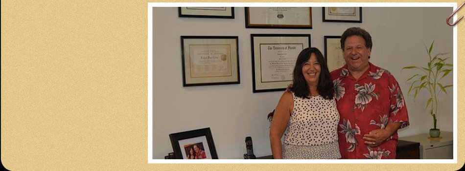 Social Security Benefits   KIHEI MAUI, HI   Able Advocate For Social Security Claims   808-244-4420