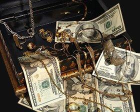 Money shop loans bad credit image 4
