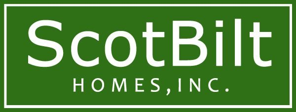 ScotBilt Homes, Inc