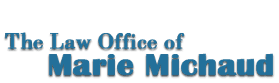 attorney at law | Torrance, CA | Marie Michaud Attorney At Law | 310-328-3500