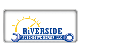 Automotive Repair | Saint George, UT | Riverside Automotive Repair | 435-628-7800