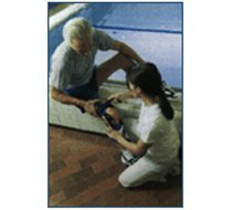 Prosthetics - Lafayette, IN - American Orthopedic & Prosthetics Inc