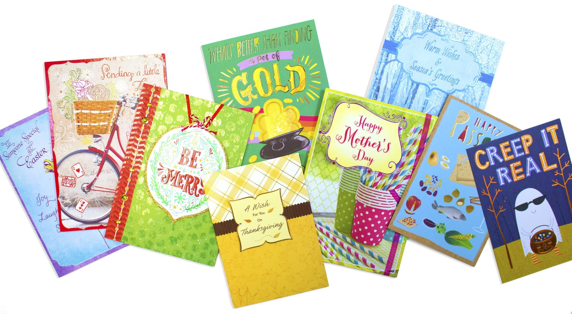 Greeting Cards Birthday Cards Sullivan Il