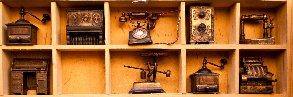 Unique Antiques To Adorn Your Home - Antiques And Curios Antique Furniture Vineyard Haven, MA