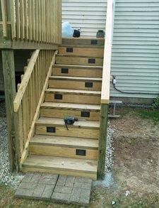 Landscaping | Beavercreek, OH | BW's Handyman Service | 937-238-3993