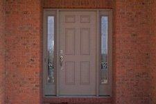 Doors | Beavercreek, OH | BW's Handyman Service | 937-238-3993