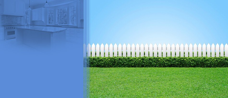 Fences | Beavercreek, OH | BW's Handyman Service | 937-238-3993