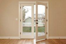 Doors | Beavercreek, OH | BW's Handyman Service |937-238-3993