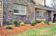 Landscaping   Beavercreek, OH   BW's Handyman Service   937-238-3993