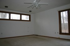 Room Additions | Beavercreek, OH | BW's Handyman Service | 937-238-3993