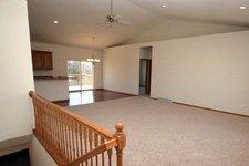 Basements | Beavercreek, OH | BW's Handyman Service | 937-238-3993