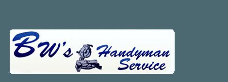 Kitchen Remodeling | Beavercreek, OH | BW's Handyman Service | 937-306-7686