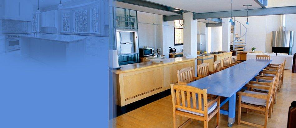 Kitchen Remodeling | Beavercreek, OH | BW's Handyman Service |937-238-3993