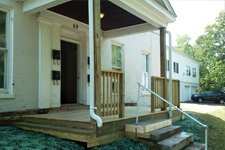 Repair | Beavercreek, OH | BW's Handyman Service | 937-238-3993