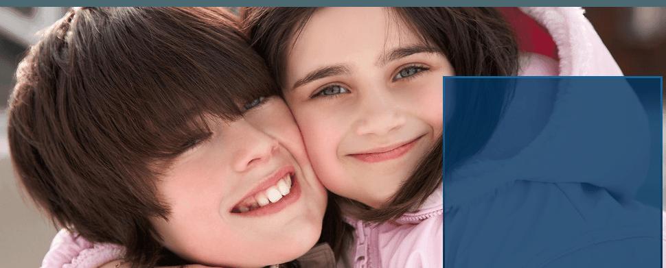 Parenting help | Roanoke, VA | Kathleen Bagby, MSW, LCSW | 540-772-1872
