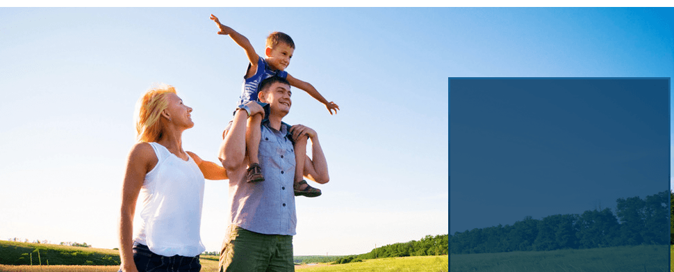 Child therapy | Roanoke, VA | Kathleen Bagby, MSW, LCSW | 540-772-1872