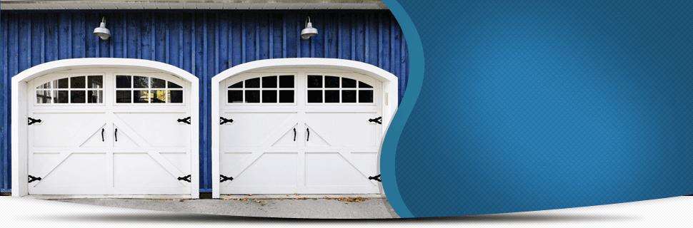 Residential Garage Doors Tupelo Ms Custom Glasstupelo Door
