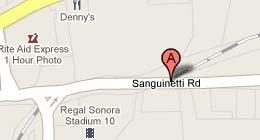 Dura-Bilt Sonora Transmissions - 1290 Sanguinetti Road Sonora, CA