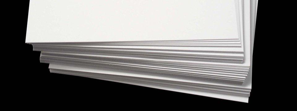 Document copies
