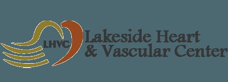 Cardiac Care  | Lake Havasu City, AZ | Lakeside Heart & Vascular Center | 928-453-2727
