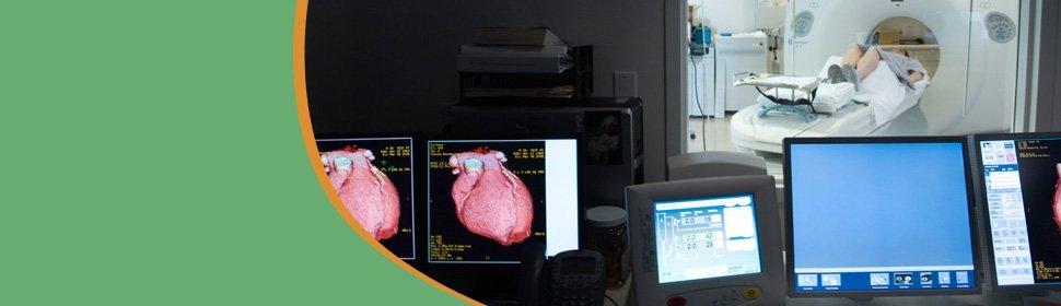 Cardiac Diseases  | Lake Havasu City, AZ | Lakeside Heart & Vascular Center | 928-453-2727