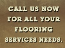 Ceramic Tile - Springfield, IL - Don Gietl Installations - Call us now for all your flooring services needs.