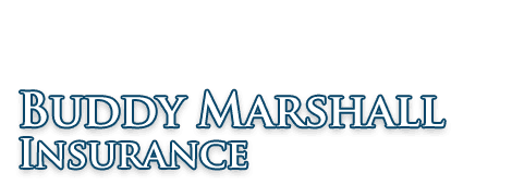 Buddy Marshall Insurance