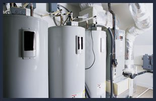 Boiler Repair | Newburgh, NY | Cestaro Vincent J & Son | 845-561-5623