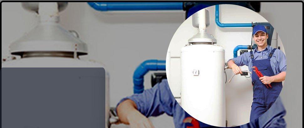 Water Heater Repair | Newburgh, NY | Cestaro Vincent J & Son | 845-561-5623