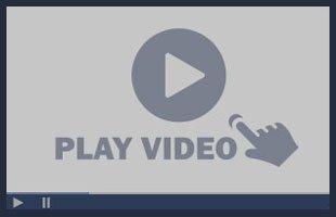 Cestaro Vincent J & Son Video