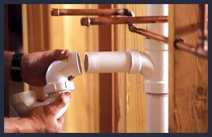 Commercial Plumber Services | Newburgh, NY | Cestaro Vincent J & Son | 845-561-5623