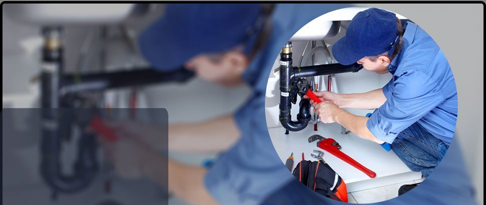 Plumbing Services | Newburgh, NY | Cestaro Vincent J & Son | 845-561-5623