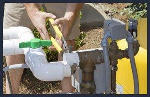 Well Pump Repair | Newburgh, NY | Cestaro Vincent J & Son | 845-561-5623