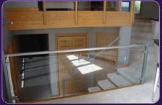 Residential Glass Replacement | Camdenton, MO | Camdenton Glass | 573-346-3404