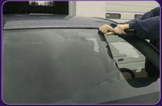 Automotive Glass | Camdenton, MO | Camdenton Glass | 573-346-3404