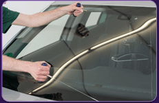 Automotive Glass | Camdenton, MO | Camdenton Glass | 573-346-3404