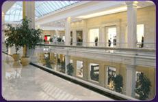 Commercial Glass Replacement | Camdenton, MO | Camdenton Glass | 573-346-3404