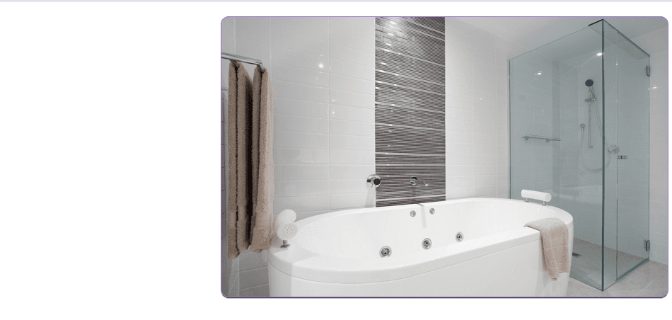 Shower Doors | Camdenton, MO | Camdenton Glass | 573-346-3404