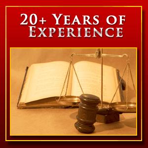 Disability - Grand Rapids, MI - Tonya Fedewa - Advocate - 20+ Years of Experience