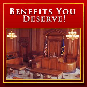 Social Security - Grand Rapids, MI - Tonya Fedewa - Social Security - Benefits You Deserve!