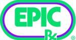 EPIC Pharmacies Inc.