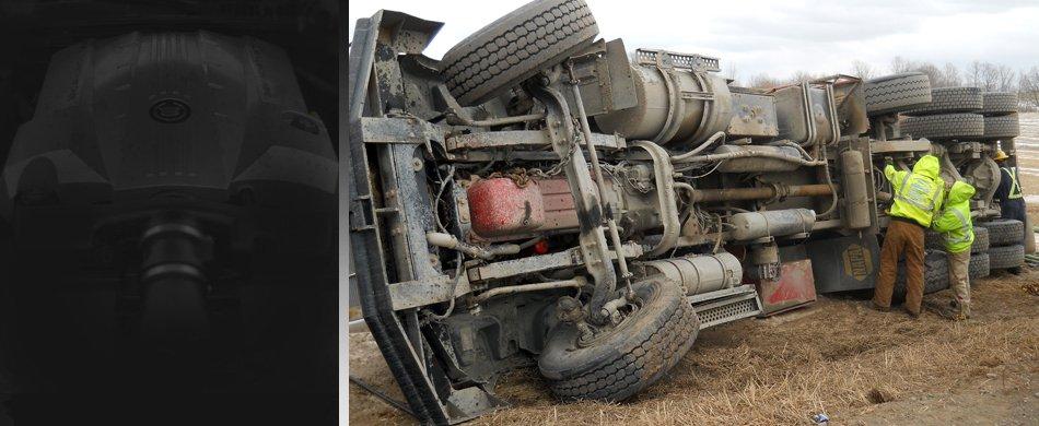 Auto Repairs  | Mansfield, PA | Burkholder's Garage | 570-549-2823