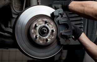 Auto Care | Mansfield, PA | Burkholder's Garage | 570-549-2823