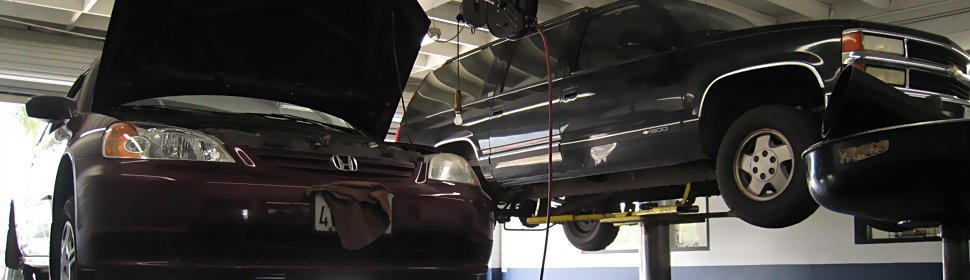 Electrical inspection | Yucaipa, CA | Yucaipa Auto Electric | 909-790-1835