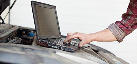Computer diagnostics | Yucaipa, CA | Yucaipa Auto Electric | 909-790-1835